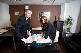 housekeeping agency bespoke bureau domestic staff agency in london most reputable household staff agencies will thoroughly check their housekeepers employment criminal and education history they will also only provide