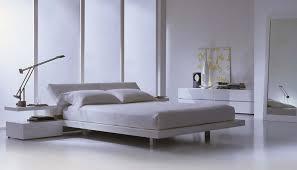 Modern Beds Bedroom Furniture Italian Design Contemporary Bed  D