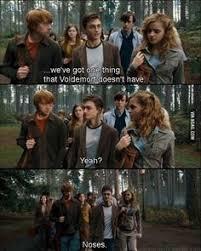 Memes on Pinterest | Hunger Games Memes, Funny Hunger Games and ... via Relatably.com