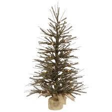 Charlie Brown Christmas Tree | Wayfair
