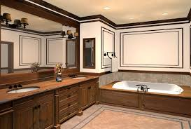 awesome pendant lamp also nice bathub designs bathroom luxury bathub awesome bathroom design nice pendant
