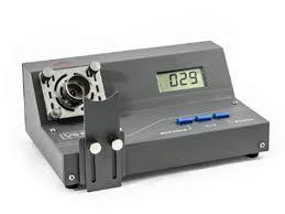 <b>Термометр для фена Yihua</b> YH 196 - Чижик