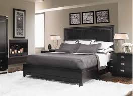 contemporary bedroom set greywhite and black room id probably throw amazing white black bedroom
