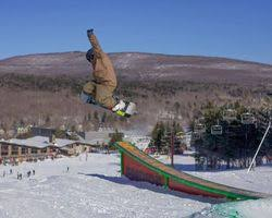 Image result for snowboard new york toursdesport
