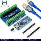 Best Price High quality <b>atmega328p nano</b> board near me and get ...