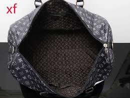 2018 New <b>Fashion</b> Men'S And <b>Women'S Travel</b> Bag <b>Duffel</b> Bag ...