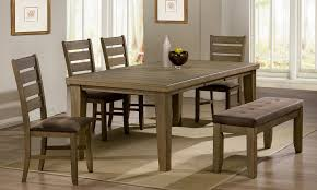 fancy dining room furniture set with benches modern home interior buy dining furniture