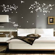 accent wall design modern bedroom interior design accent wall small change big impact