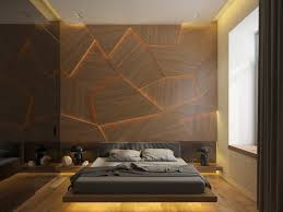 bedroom paneling ideas: bedroom wall textures ideas inspiration wooden pattern bedroom wall bedroom wall textures ideas inspiration