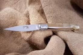 <b>Ножи</b> Fox – купить <b>ножи</b> фокс в интернет магазине с доставкой