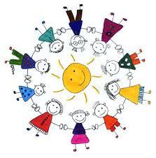 Image result for kindergarten picture