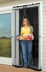 patio screen doors los