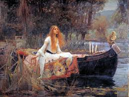 the lady of shalott essay   types of validity in research methodsthe lady of shalott essay