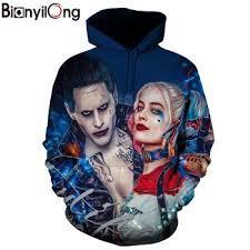 Online shopping for <b>Hoodies</b> & Sweatshirts with free worldwide ...