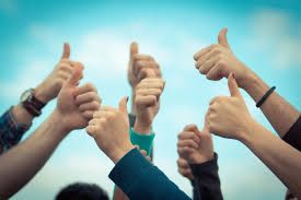successful obey marketing inbound marketing agency what makes inbound marketing so successful