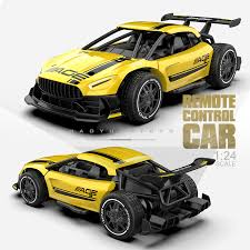 top 10 largest <b>rc car</b> race control brands and get free shipping - a491