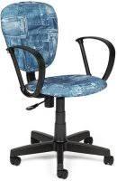 <b>Кресла</b> и стулья <b>TETCHAIR</b> – купить <b>кресло</b> и <b>стул</b> ТЕТЧЕР ...