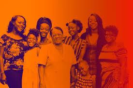 Making <b>Black Women</b>, Not <b>Girls</b>, <b>Magic</b>? | OZY