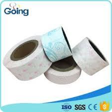 Бумага для выпуска высококачественной бумаги для <b>салфеток</b> с ...