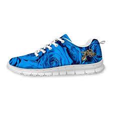 FOR U DESIGNS Fashion Womens Shoes Causal ... - Amazon.com