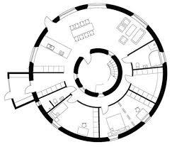 Passive House Plans   Swedish Eco Homepassive house plans   jpg