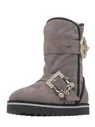 Купить обувь <b>EDDY DANIELE</b> в интернет магазине WildBerries.ru