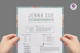 vintage resume template resume templates on com
