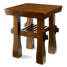 akio end table at world market asian inspired coffee table