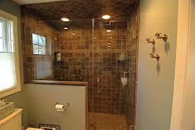 ideas small bathrooms shower sweet:  small bathroom middot bathrooms ideas  ideas of modern walk in shower design
