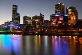 advantages of city life why it is better than village life  ehow cityscape of melbourne australia