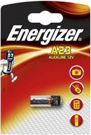 <b>Батарейка A23 Energizer</b> MN21/LRV08/1181A/DL21/DL23/MN ...