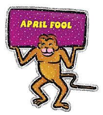 april fool కోసం చిత్ర ఫలితం