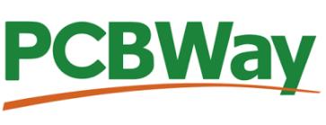 Basics: Project 021b How to <b>update</b> firmware - <b>ESP8266 ESP</b>-<b>01</b> WI ...