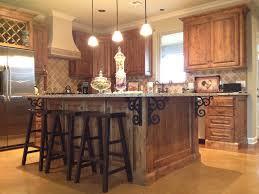 kitchen island granite top sun:  vibrant creative kitchen island granite isabelle corbels mounted under granite kitchen island