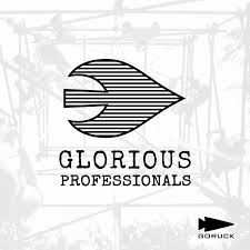 Glorious Professionals