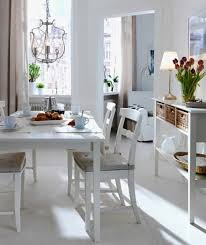 perfect small white kitchen table and chairs design beautiful furniture small spaces beautiful design