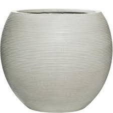 <b>Кашпо</b> и горшки <b>Pottery Pots</b>® (Нидерланды) - купить в интернет ...