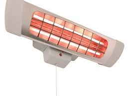 bathroom wall heaters home design
