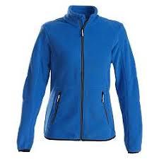 <b>Куртка женская SPEEDWAY LADY</b> синяя, размер S купить: цена ...