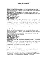 hvac resume objective samples cipanewsletter cover letter hvac resume objective examples hvac resume objective