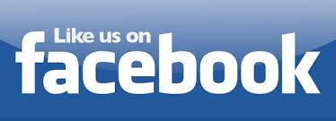 Risultati immagini per icon like facebook