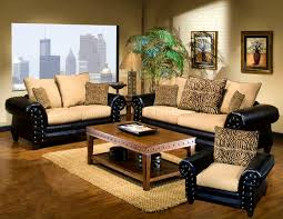 Leopard Print Living Room Leopard Living Room Accessories Best Living Room 2017
