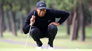 Highlights: <b>Tiger</b> Woods piles up the birdies in Zozo opening <b>round</b> ...
