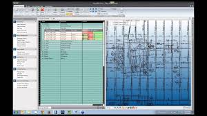 vico office document controller demonstration