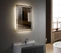 design illuminated bathroom mirror wall bm mirrors