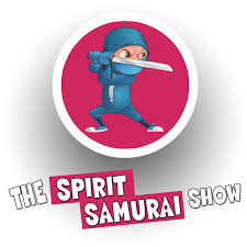 The Spirit Samurai Show
