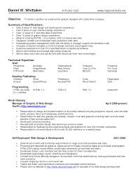 artist resume examples com artist resume examples is one of the best idea for you to make a good resume 6