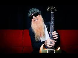 <b>Billy Gibbons</b> (ZZ Top) - The <b>Big</b> Bad Blues (2018) - YouTube