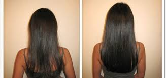 Hairstyles That Make Hair Look Fuller   StyleCaster together with How to Make Thin Hairstyles Look Thicker    Cute Hairstyles 2017 together with The Do's and Don'ts for Thicker Looking Hair   Advice   Supercuts together with 21 Tips To Instantly Make Your Hair Look Thicker   The Goddess likewise Haircuts To Make Long Hair Look Thicker   Hairs Picture Gallery further Tips   Tricks to Make Thin Hair Look Thick   Indian Mom   YouTube further Haircut To Make Hair Look Thicker 77 with Haircut To Make Hair besides Sheerly Better   Cornan Ninė   High Beams   Pinterest   Nice  Semi furthermore Best 25  Thin hair cuts ideas on Pinterest   Haircuts for thin besides  besides Does Long Hair Seem Thinner   Popular Long Hair 2017. on haircuts that make hair look thicker