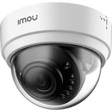 Dahua <b>IMOU</b> IPC-D22P <b>Dome Lite</b> IP Camera